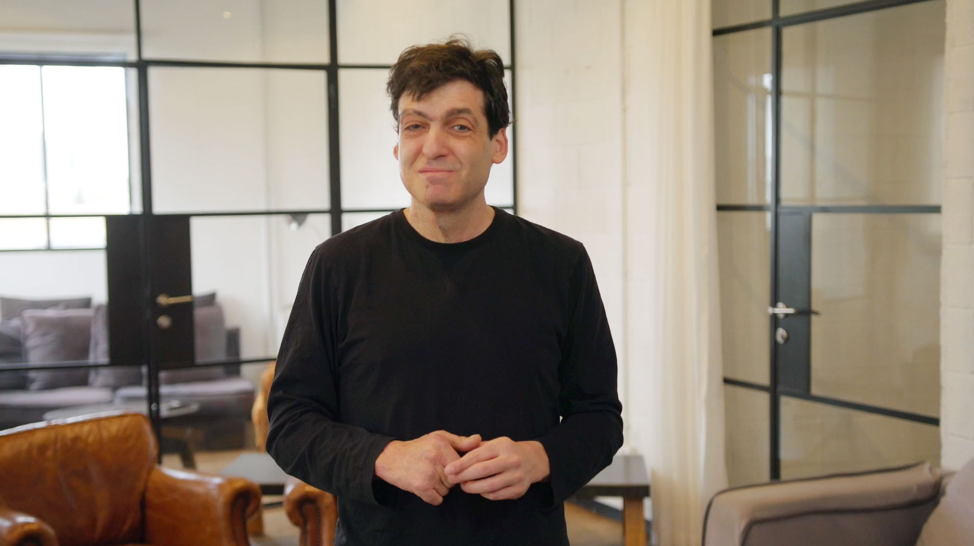 How to be more productive at work - Dan Ariely