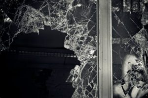 property damage and renters insurance