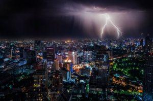 hurricane and renters insurance