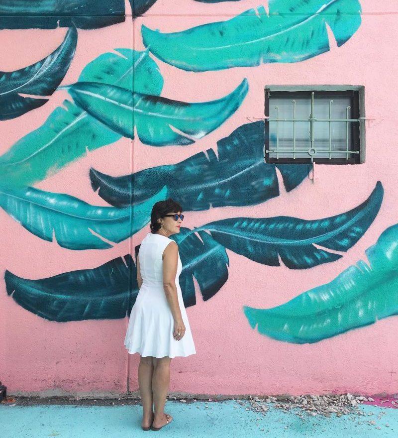 14th Street - Lemonade Washington DC Guide