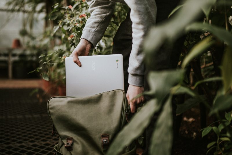 laptop stolen renters insurance