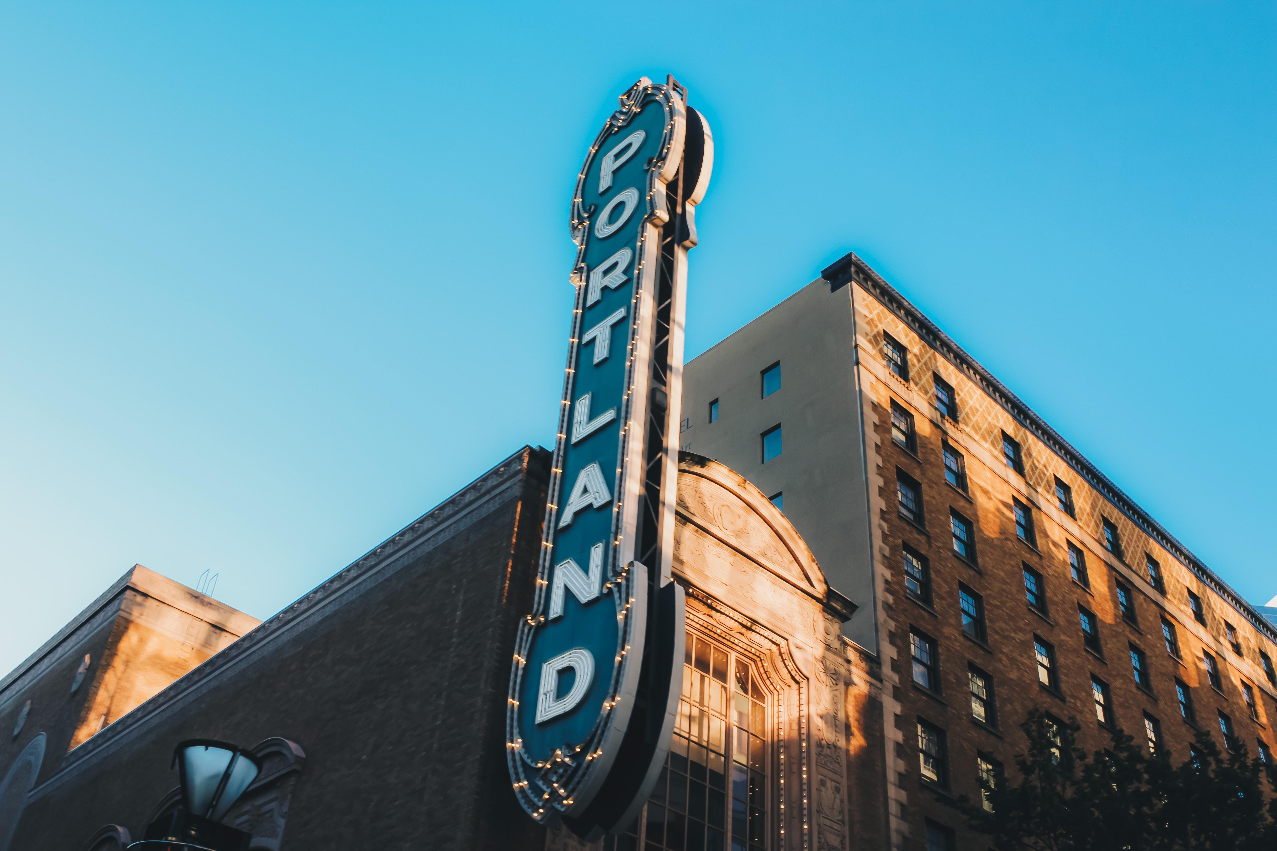 The Perfect Weekend in Portland, Oregon | Lemonade Blog