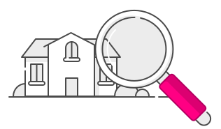 House Inspection - Lemonade Blog