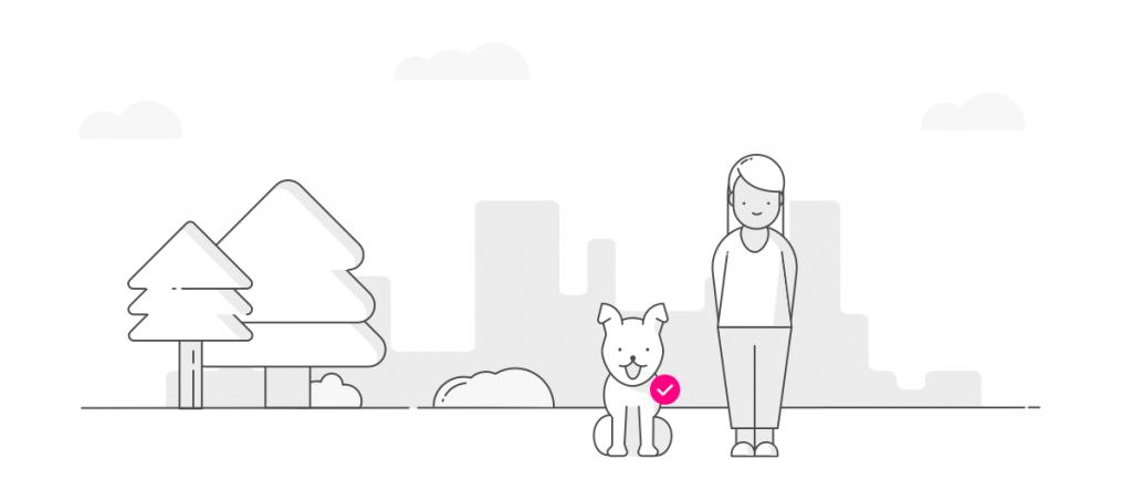 Dog Bites Homeowners Insurance - Lemonade Blog