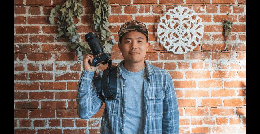 Camera Insurance - Lemonade Blog