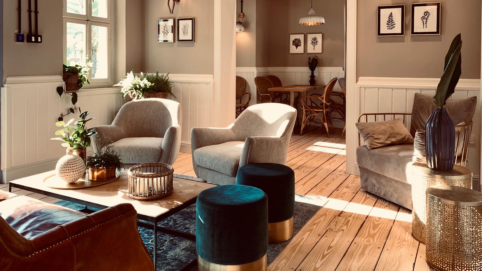 living-room-layout-lemonade-blog