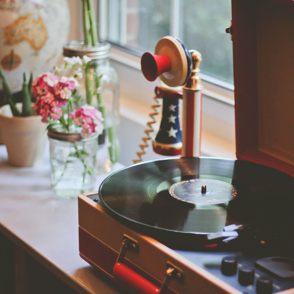 moving-in-together-record