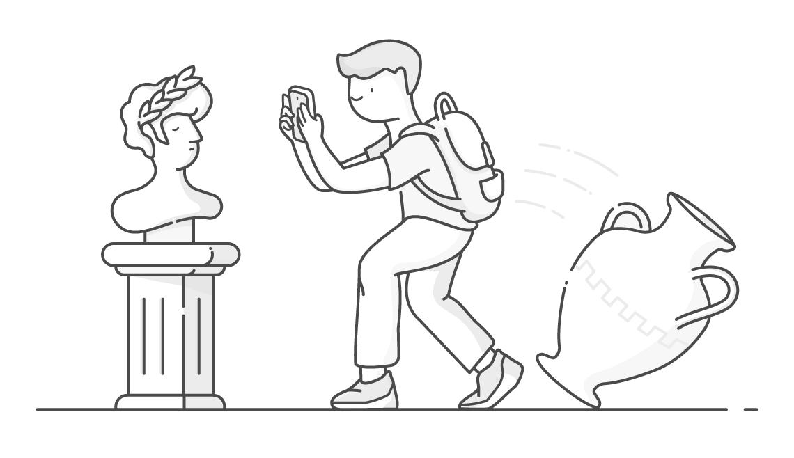 Haftfplichtversicherung fuer Studenten