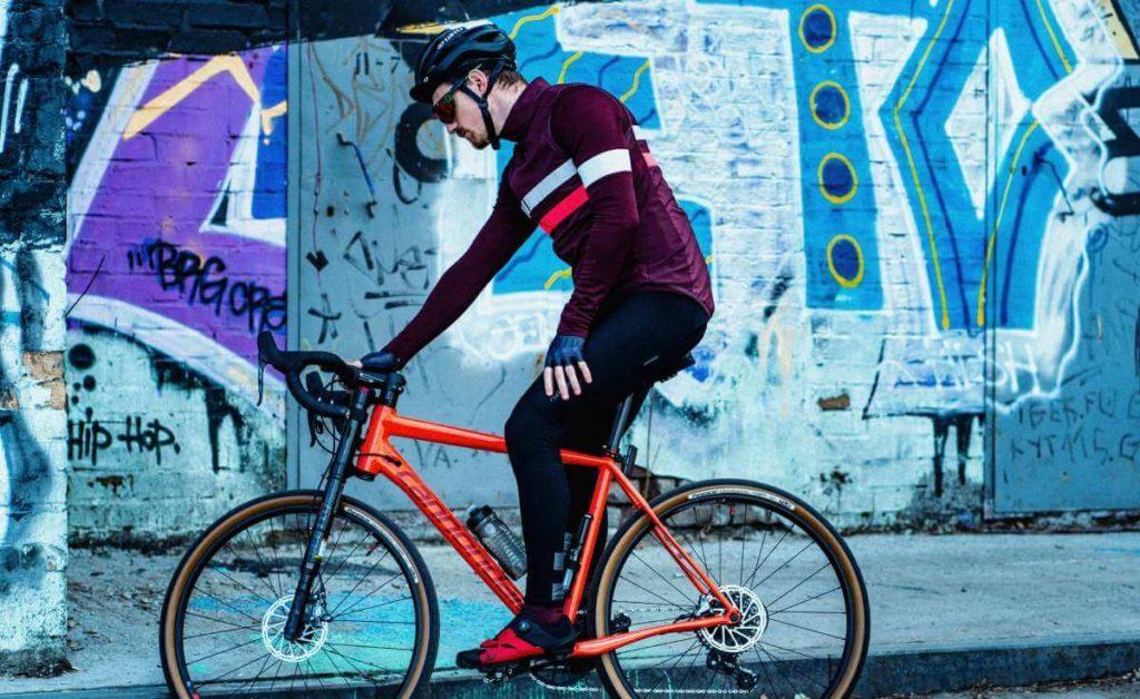 Fahrraddiebstahl verhindern