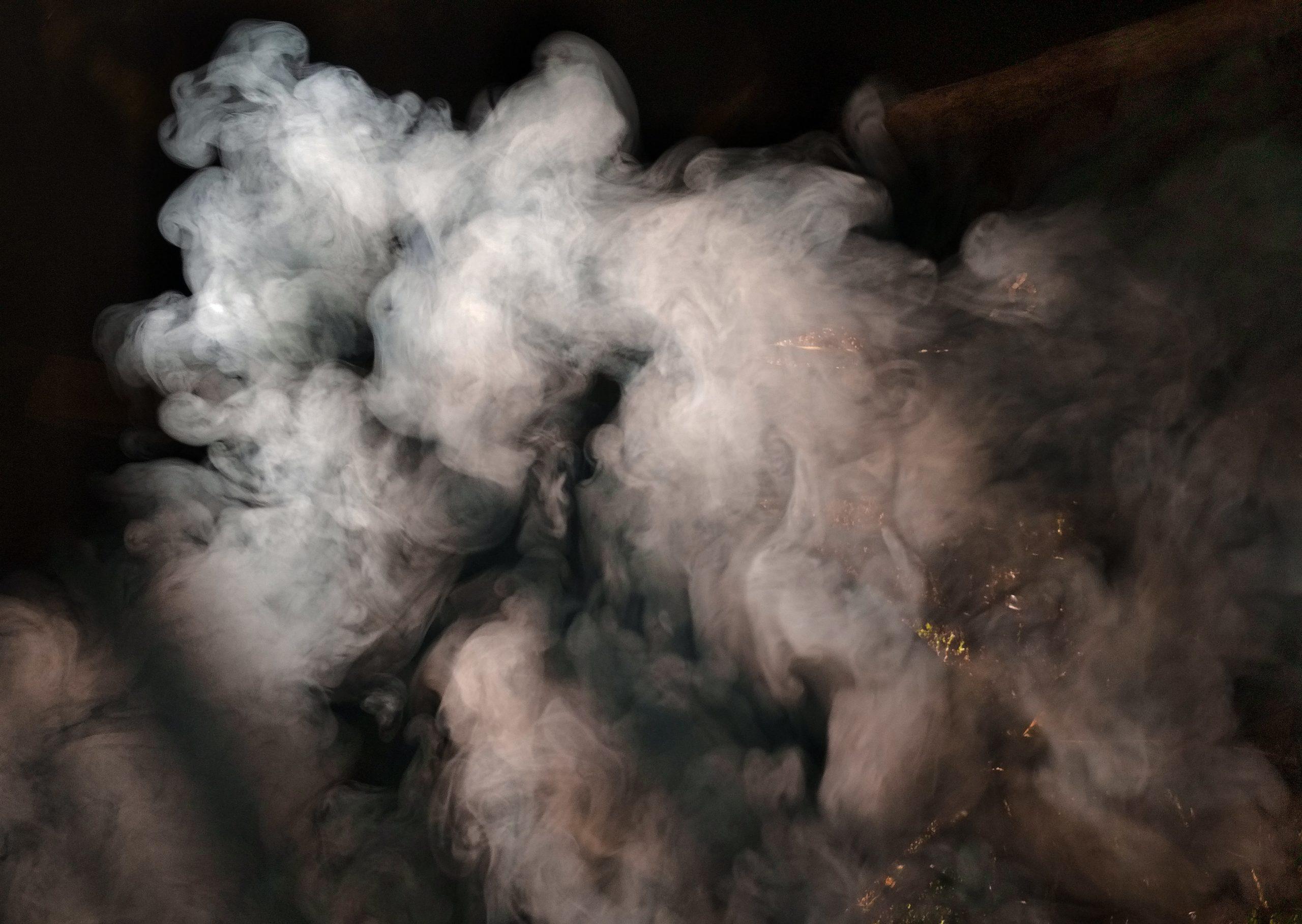 Rauchmelder Versicherung