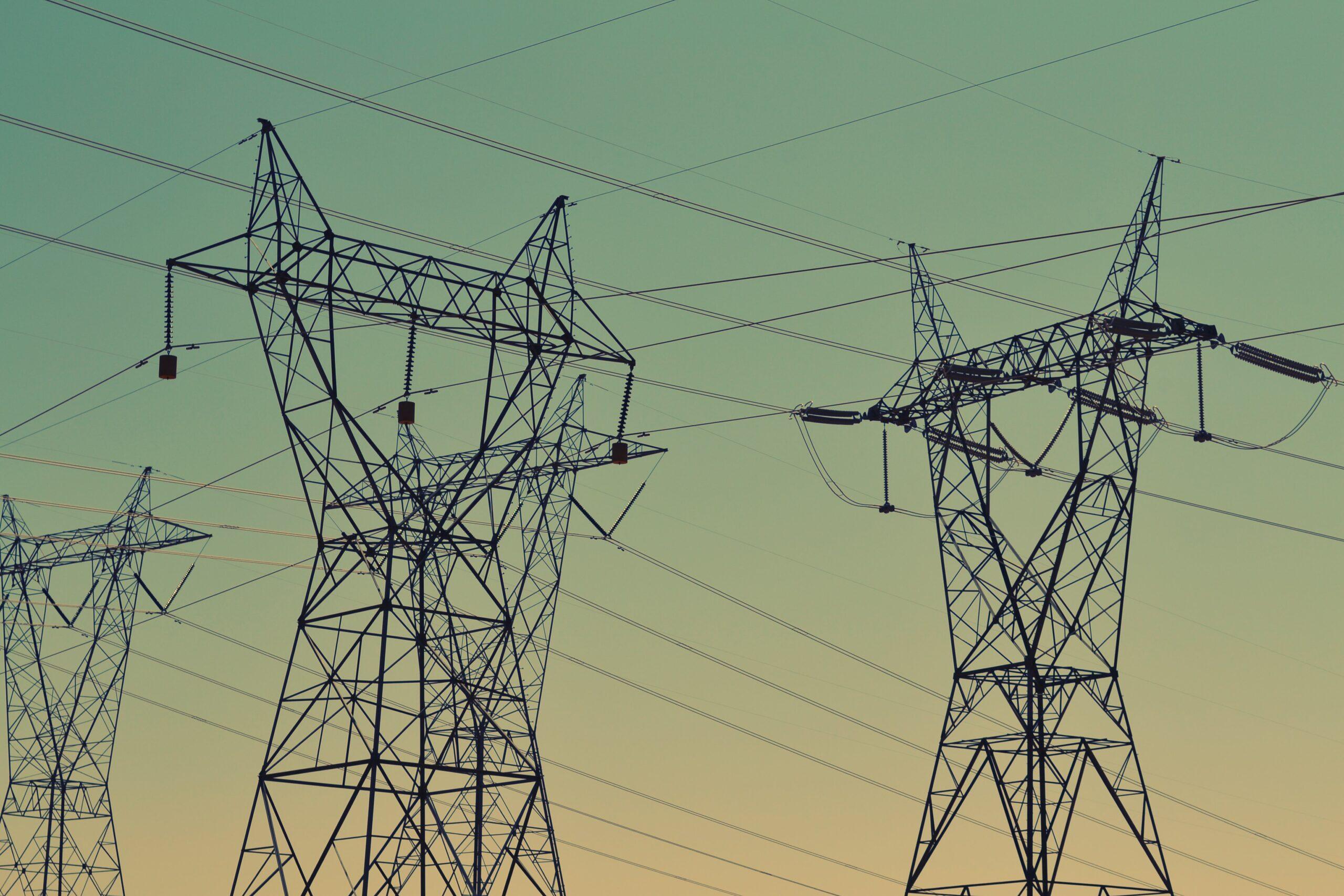 Tipps, um Strom zu sparen