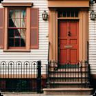 Homeowners Insurance, Explained - Insuropedia
