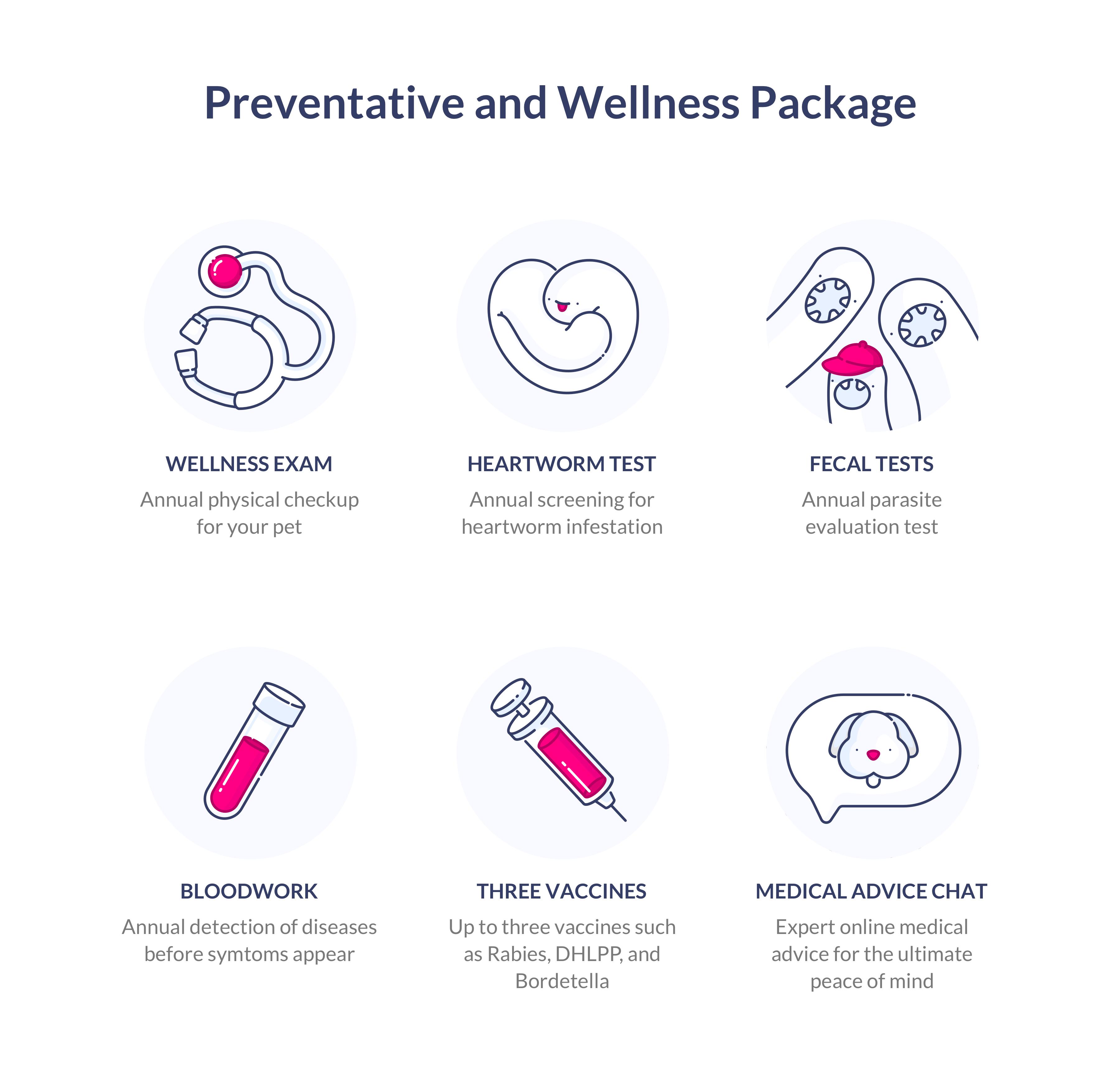 Preventative Care   Insuropedia