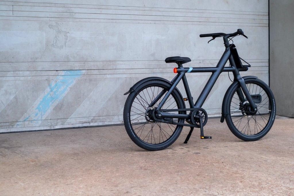 E-bikeverzekering