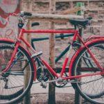 Insuropedia-theft-bike